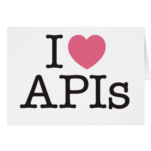 Working with APIs from R | Steven M  Mortimer